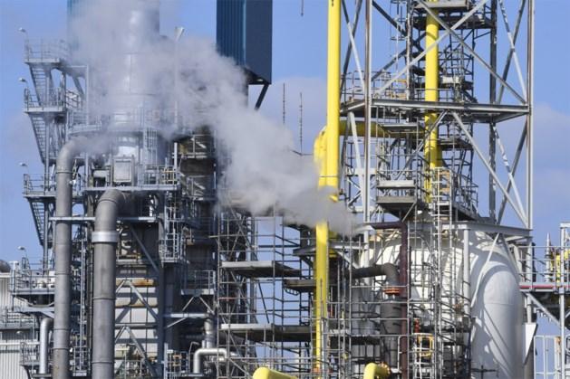 Ruim tweehonderd burgemeesters roepen EU op tot koolstofneutraliteit tegen 2050