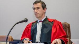 Hof van Beroep legt schuld voor lange wachttijd bij justitieminister Geens