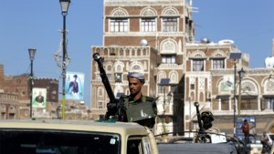 Saoedi-Arabië gebruikt Belgische wapens in Jemen