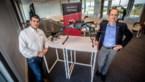 Limburgse drones gaan zonneparken inspecteren