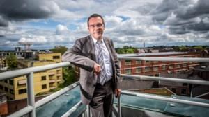 UHasselt vraagt jaarlijks 25 miljoen van nieuwe regering om te groeien
