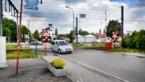 Werken overwegen Diepenbeek moeten volgend jaar beginnen