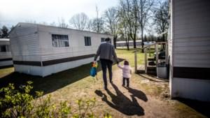 Regering scoort 5 op 10 voor migratie en integratie