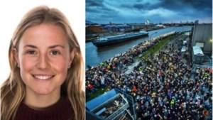 Familie Julie Van Espen vraagt aan politici om weg te blijven van uitvaartplechtigheid