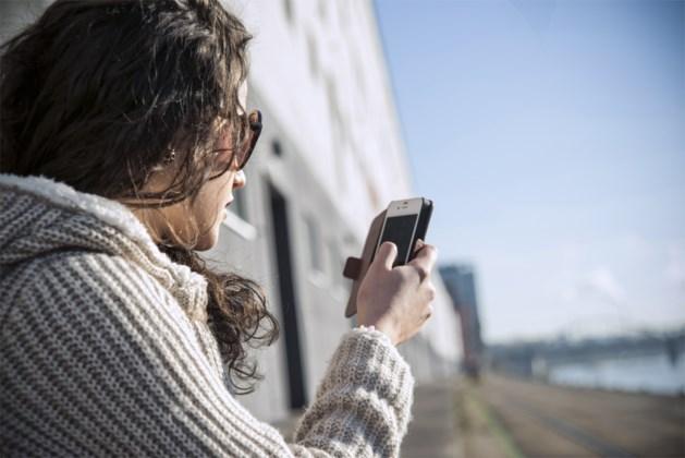 Gerecht waarschuwt voor sms'en waarmee fraudeurs bankrekeningen leeghalen
