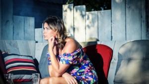 Goedele Liekens zet punt achter relatie van 6,5 jaar