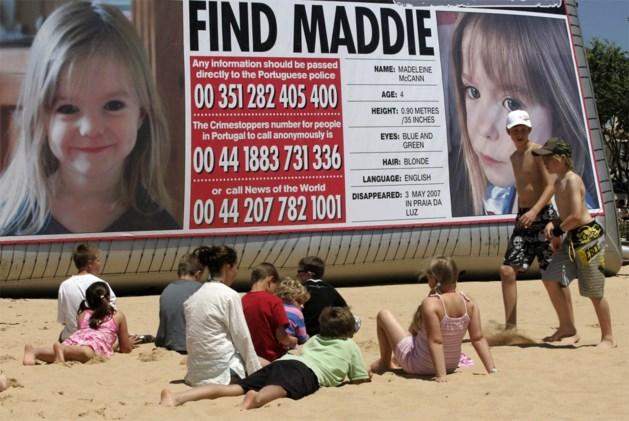 """Ex-speurder denkt dat hij weet wie Maddie McCann ontvoerde: """"Pedofiel die zonder dat ze het wisten bevriend werd met haar ouders"""""""