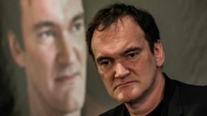 Rambo, Tarantino en Maradona op komst