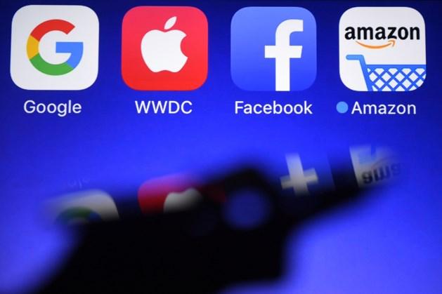 Negen Limburgse gemeenten krijgen Europees geld voor gratis wifi