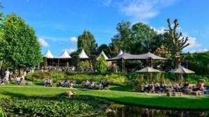 Vijverkafee in Diepenbeek krijgt vegan hotspot
