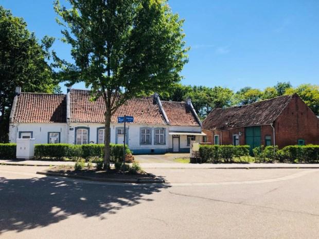 Eigenaars krijgen premie van 250.000 euro om huis Aumann te restaureren