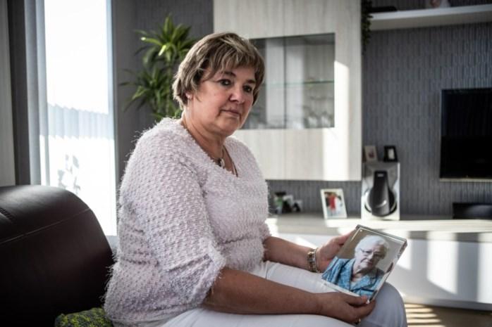 """Getuigenis over Villa Rosa: """"Niet ingelicht over dubbele beenbreuk van onze moeder"""""""