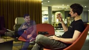 Amerikanen kopen Limburgse technologieparel Mimesys