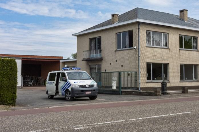 Twintigers telen 2.300 cannabisplanten in loods in Hasselt