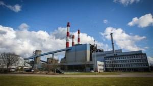 """Genk zit niet te wachten op nieuwe stroomcentrales: """"Te weinig jobs"""""""