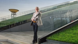 Patrick Kestens blikt terug op succes Corda INCubator