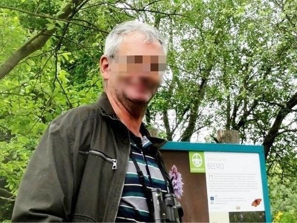 Internering gevraagd voor moordpoging met riek in Neerpelt