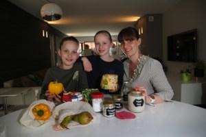 Limburgers kunnen per week 1 miljoen blikjes en flesjes uitsparen
