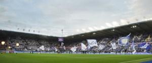 Schepen én sponsor Angelo Bruno wil stadion in Genk centrum