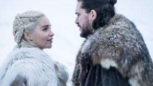 De post-serie-blues: wat na 'Game of Thrones'?
