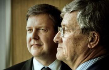 LRM investeerde in 25 jaar al 752 miljoen in Limburgse bedrijven