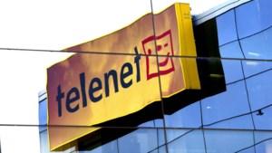 Storing bij Telenet is opgelost