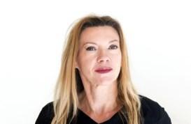 Na maandenlange strijd: Christa Reniers heeft eindelijk haar naam terug