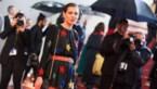 Belgische modeontwerper in de kijker in Cannes