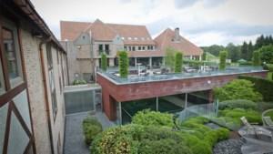 189.000 euro subsidies voor Limburgse hotels en gastenkamers