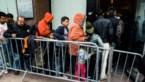 CD&V en SP.A willen Dienst Vreemdelingenzaken grondig doorlichten en hervormen