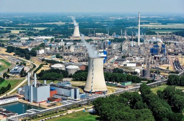 Fabriek in Geleen geeft toe: uitstoot lachgas jaren niet gemeld