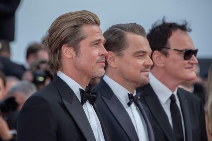 Nieuwe Tarantino enthousiast onthaald, maar geen nieuwe 'Pulp Fiction'