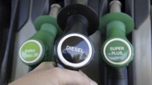 Opnieuw twaalf arrestaties in onderzoek naar grootschalige dieselfraude