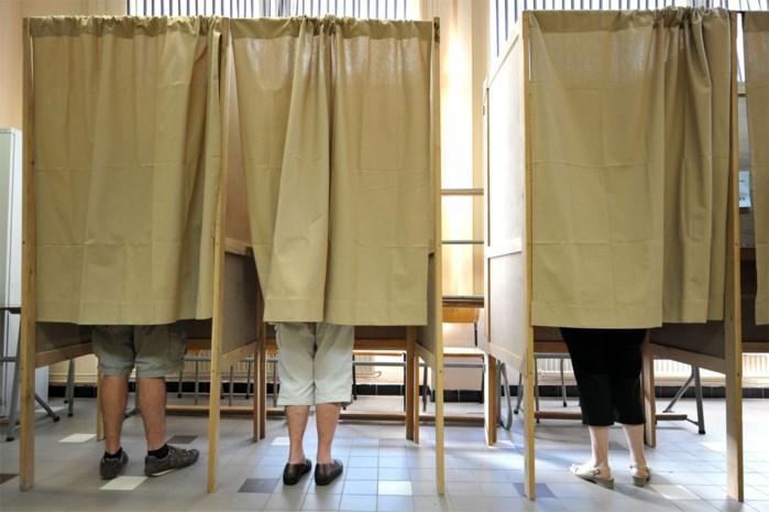 Verkiezingen 2019: hoe geraken mijn kandidaten verkozen?