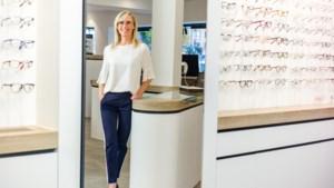 Hasseltse opticien is beste vrouwelijke ondernemer van Limburg
