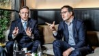 """Van Besien: """"De Wever vroeg ons om Antwerps én Vlaams een meerderheid te vormen"""""""