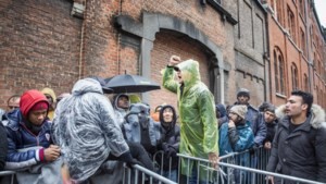 Alle asielzoekers in België binnenkort geïnformeerd over fundamentele normen en waarden