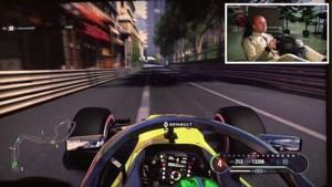 """VIDEO. Bas Leinders over het circuit in Monaco: """"Eén van de meest iconische races ter wereld"""""""