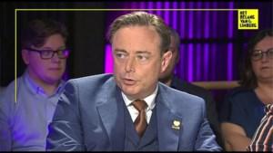 DEBAT. Dit beloven de partijvoorzitters aan Limburg