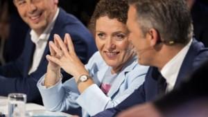 DEBAT. Dit beloven de Vlaamse lijsttrekkers aan Limburg