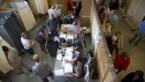 """Bijzitters en voorzitters die niet komen opdagen, worden streng aangepakt: """"Tot 1.200 euro boete"""""""