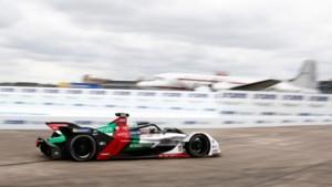 Lucas Di Grassi wint ePrix van Berlijn op overtuigende wijze, Stoffel Vandoorne eindigt op mooie vijfde plaats