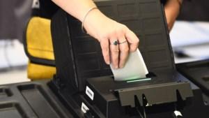 Hoe geldig stemmen op 26 mei?