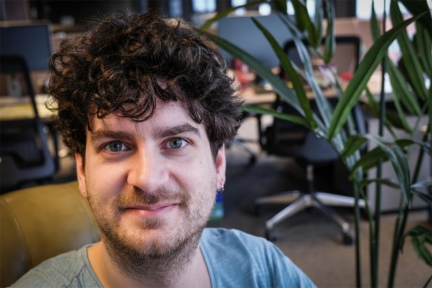 Vlaamse professor is nagel aan de doodskist van Facebook