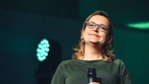 "Barbara Creemers (Groen): ""Op weg om aantal zetels in Limburg te verdubbelen"""