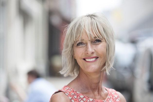 """Grete Remen (Open Vld): """"N-VA afgestraft omdat ze uit de regering stapte"""""""