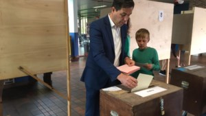 """Johan Danen (Groen) gaat stemmen: """"Groene golf zal dit keer ook Limburg bereiken"""""""