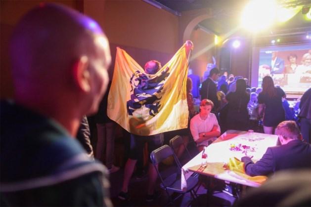 In deze zes Limburgse gemeenten is Vlaams Belang de grootste partij