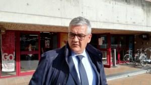 """Steven Vandeput (N-VA): """"Gelukkig dat wij de grootste blijven in Limburg"""""""