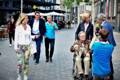 """Limburgers over winst Vlaams Belang: """"Mama stemde voor die partij, dus ik ook"""""""
